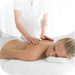 Massage Therapy - How to Make a Lucrative Living as a Massage Therapis