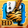 Video Poker (4 Games)