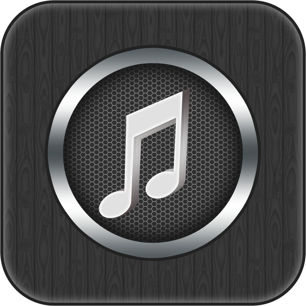 descargar musica gratis - MP3 music Search, browser , download ...