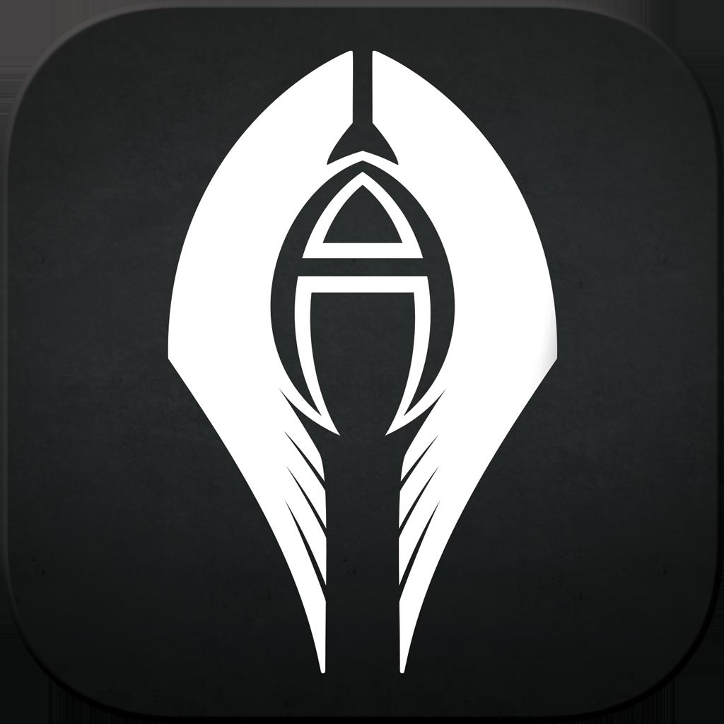 Archangel iOS