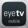 EyeTV Mobile (AppStore Link)